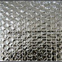 Aluminium Foil Buble Metalized