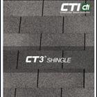 Genteng Aspal CT3 Shingle 1