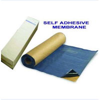 Jual Self Adhesive Membrane
