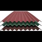 Atap Onduline 4
