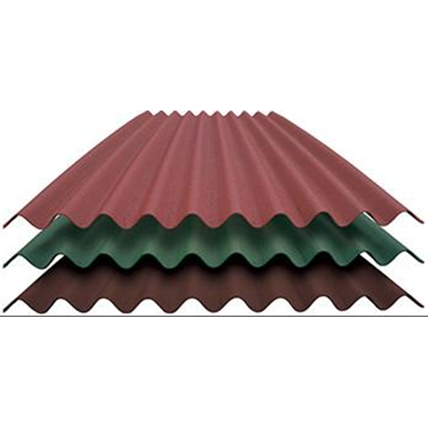 Atap Onduline