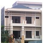 Atap Fiber Cement KMEW 3
