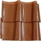 Kanmuri Espanica Ceramic Roof Tile 3