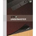 Undermaster Waterproofing  4