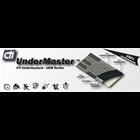 Undermaster Waterproofing  2