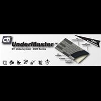 Jual Undermaster Waterproofing  2