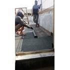 Membran INSUTORCH 2mm sand / non sand CB 9