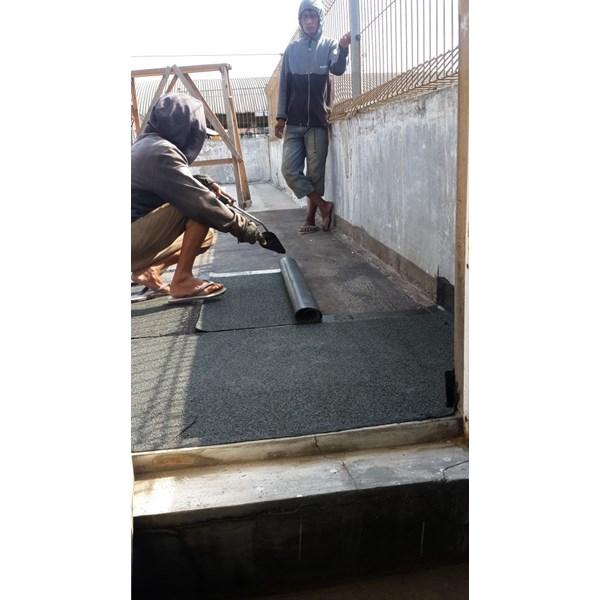 Membran INSUTORCH 2mm sand / non sand CB