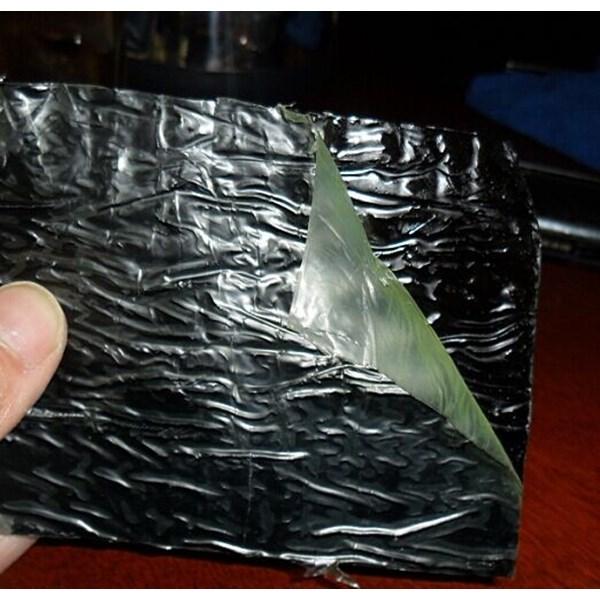 Membran Talybit P 4kg Gray