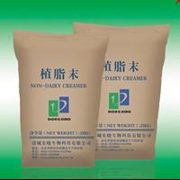 Jual Non Dairy Creamer