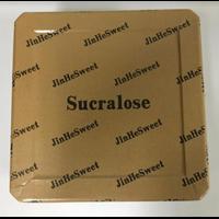 Jual Sucralose