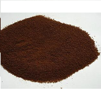 Jual Instant Coffee Powder
