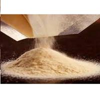 Malt Extract Powder 1
