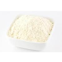 Jual Jelly Powder