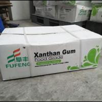 Jual Xanthan Gum Food Grade