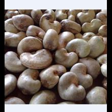 Kacang Mete Raw Cashew Nuts