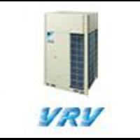 VRV Daikin