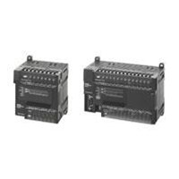 Jual Programmable Controllers