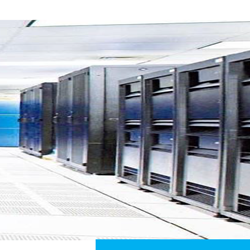 Data Center Specialist By Indo Gemilang Sakti