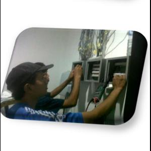 Instalasi Telepon By PT. Indo Gemilang Sakti