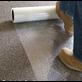 Stretch Film For Carpet