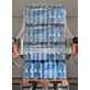 Plastik Pembungkus Stretchhood