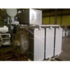 Sintra Transformer 5000Kva 1