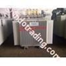 Sintra Distribution Transformer