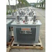 TRANSFORMER SINTRA SINARINDO ELECTRIC 160KVA