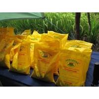 Pupuk Organik Agrodyke Untuk Segala Jenis Tanaman  1
