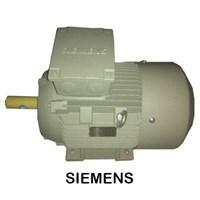 Jual Elektromotor Siemens