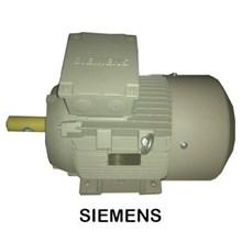 Elektromotor Siemens