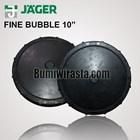 Fine Bubble Diffuser Jegger 1