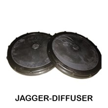 Air Diffuser Jegger