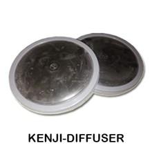 Fine Bubble Diffuser Kenji