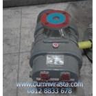 Air Root Blower Tai Yih Sun - Tambak udang 3