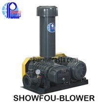 Root Blower SHOWFOU