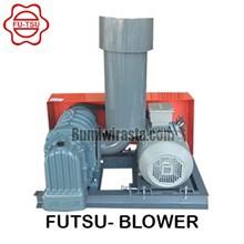 Root Blower FUTSU