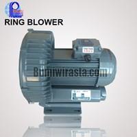 Ring Blower Showfou 1HP