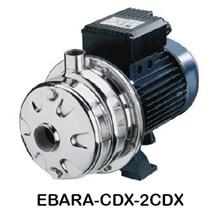 Pompa Ebara CDX