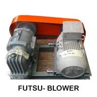 Root Blower Futsu TSB 50 4KW