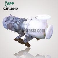 Pompa Kimia Kenji KJF 4012