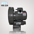 Ring Blower CRE 229 - 0.5HP 1