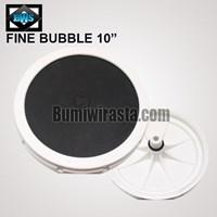 Fine Bubble Diffuser BWS 10