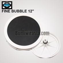 Fine Bubble DIffuser BWS 12