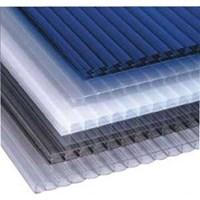 Atap Polycarbonate Solite & Solarlite