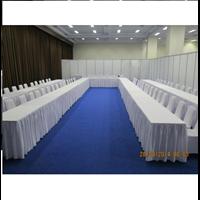 Jual Meja Kotak - Meja Rapat