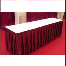 Meja Kotak 2