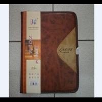 Book of Agenda 7025