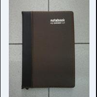 Book of Agenda 9806